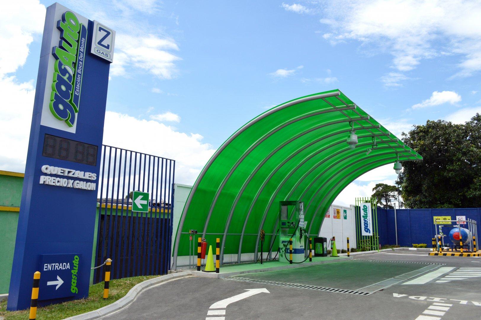 Gasauto_Guatemala_qué_es_gas_auto_1