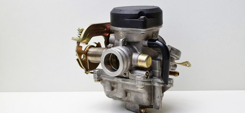carburetor-2144194_1280