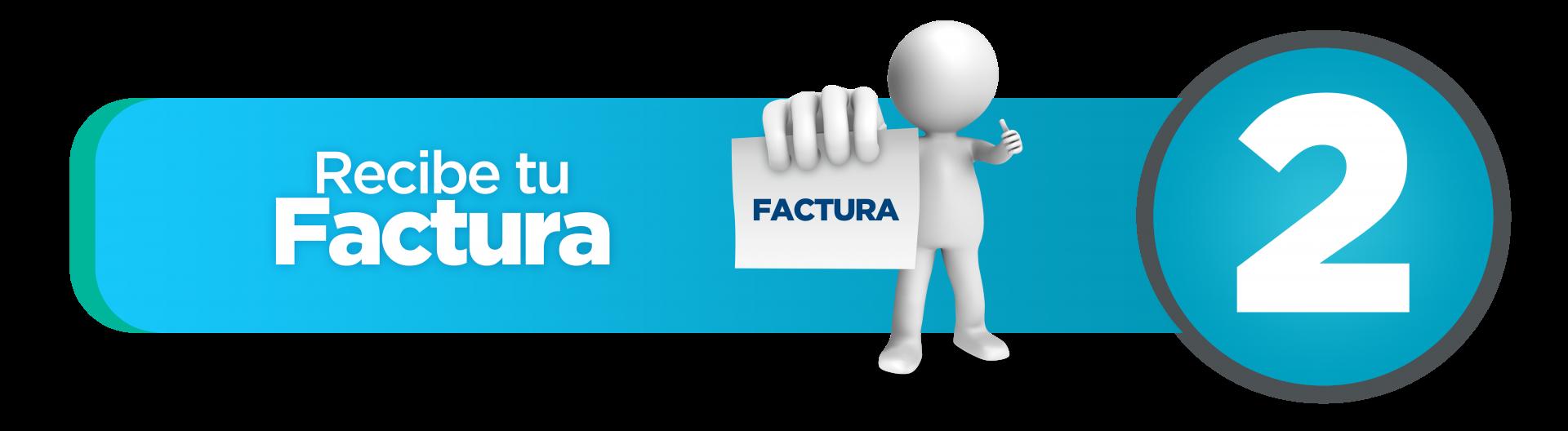 Gasauto_Guatemala_zeta-premia_1
