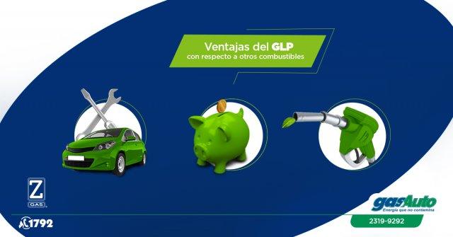 Blog Ventajas del GLP (2)